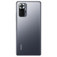 Смартфон Xiaomi Redmi Note 10 Pro 8/128GB (NFC), Onyx Gray