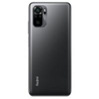 Смартфон Xiaomi Redmi Note 10 4/64GB, Lake Green