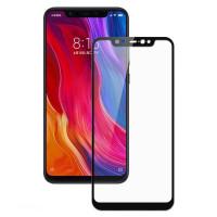 Защитное стекло для Xiaomi Mi 8