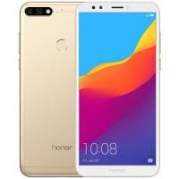 Huawei Honor 7C 4GB + 64GB (Gold)
