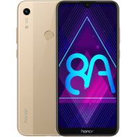 Huawei Honor 8A 32GB Gold