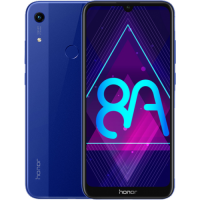 Huawei Honor 8A 32GB Blue