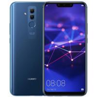 Huawei Mate 20 Lite 4GB + 64GB (Blue)