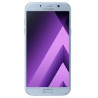 Samsung Galaxy A7 2018 4/64Gb Blue