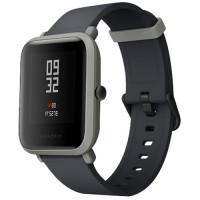 Часы Xiaomi Amazfit Bip (Black)