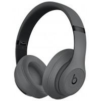 Beats Studio 3 Wireless Gray
