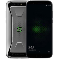 Xiaomi Black Shark 6GB+64GB (Gray)