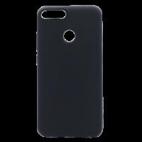 Чехол для Xiaomi Original Xiaomi Redmi 6 Cover Black