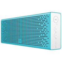 Портативная акустика Xiaomi Mi Bluetooth Speaker Blue