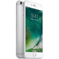 Apple iPhone 6S 32Gb Silver Б.У