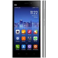 Xiaomi Mi3 2GB+16GB (Gray)