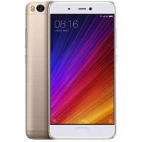 Xiaomi Mi5S 4GB + 128GB (Gold)