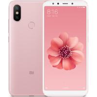 Xiaomi Mi6x 6GB + 128GB (Pink)