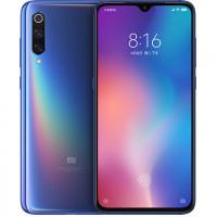 Xiaomi Mi9 6GB + 64GB (Blue)