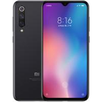 Xiaomi Mi9 SE 6GB + 64GB (Black)