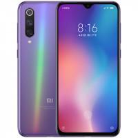 Xiaomi Mi9 SE 6GB + 64GB (Lavender Violet)