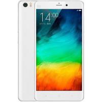 Xiaomi Mi Note 2GB + 16GB (White)