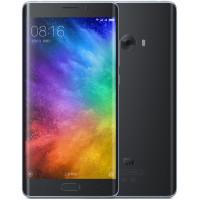 Xiaomi Mi Note 2 4GB + 64GB (Black-Silver)