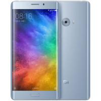 Xiaomi Mi Note 2 6GB + 64GB (Silver)