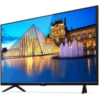 "Телевизор Xiaomi Mi TV 4A 32"" 1GB Ram 4GB Black"