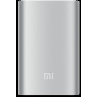 Xiaomi Mi Power Bank (10000 mAh)