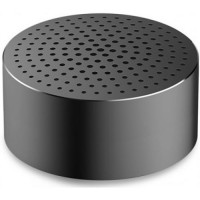 Портативная колонка Xiaomi Mi Bluetooth Speaker Mini Grey