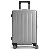 "Чемодан Xiaomi 90 POINT Suitcase 28"" Silver"