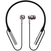 Беспроводные cтерео-наушники 1MORE Dual Driver BT ANC In-Ear Headphones (E1004BA) - Black
