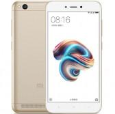 Xiaomi Redmi 5A 3GB + 32GB (Gold)
