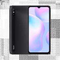 Смартфон Xiaomi Redmi 9A 2/32GB Серый (Gray)