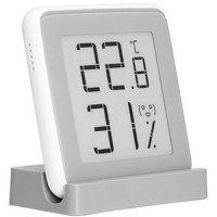 Цифровой термометр-гигрометр Xiaomi Digital Thermometer Hygrometer