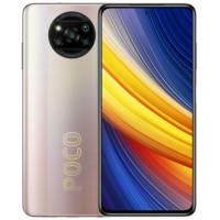 Смартфон Xiaomi Poco X3 Pro 8/256GB, Metal Bronze