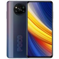 Смартфон Xiaomi Poco X3 Pro 8/256GB, phantom black