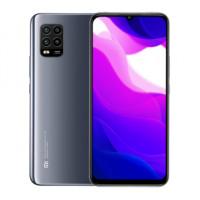 Xiaomi Mi10 Lite 6/128Gb Grey (Серый)